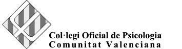Logo Colegio Oficial