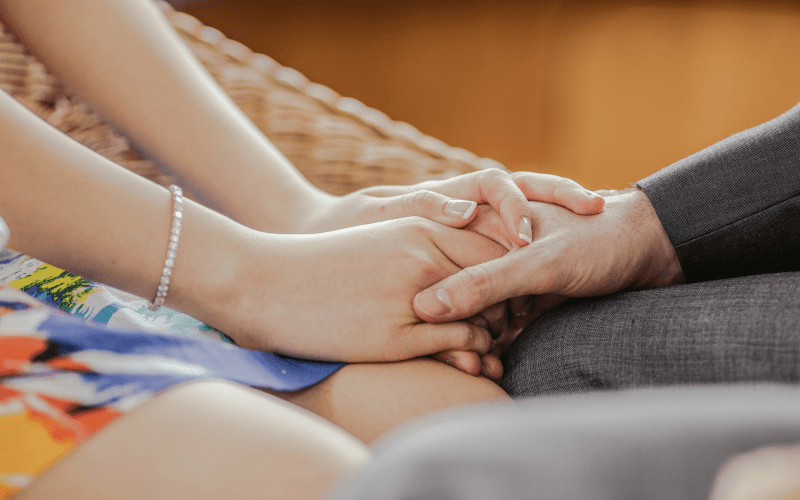 terapia de pareja valencia: 5 consejos para mantener el amor en cuarentena