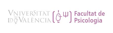 Logo Universidad Psicología