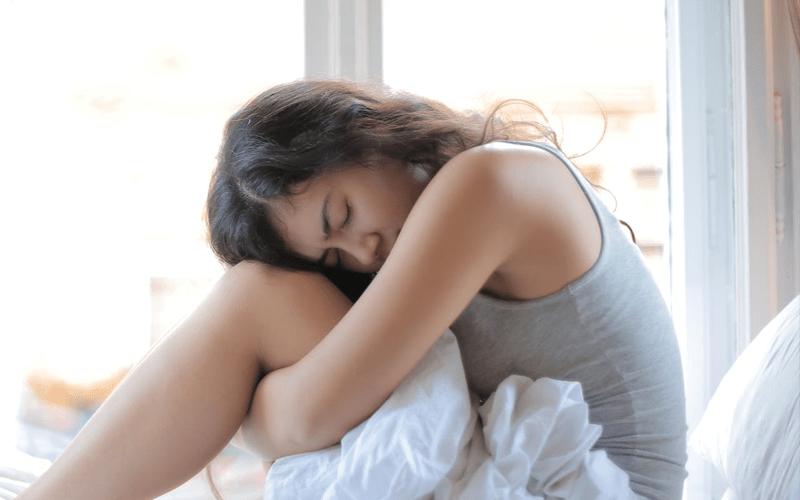 Centros psicología valencia: duelo normal y duelo patológico