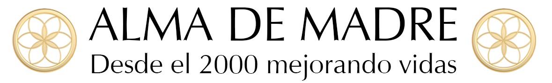 Imagen-Slogan-2000