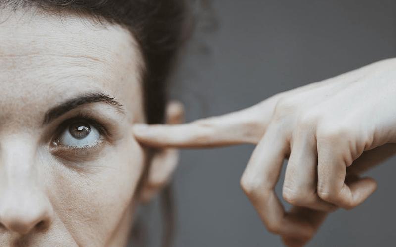 Terapia alicante: lo que hay que saber sobre la bipolaridad