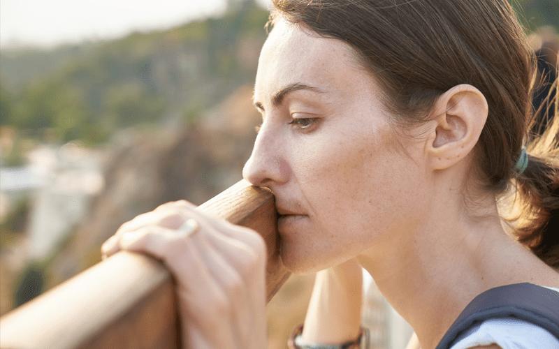 Terapia pareja alicante para superar una infidelidad