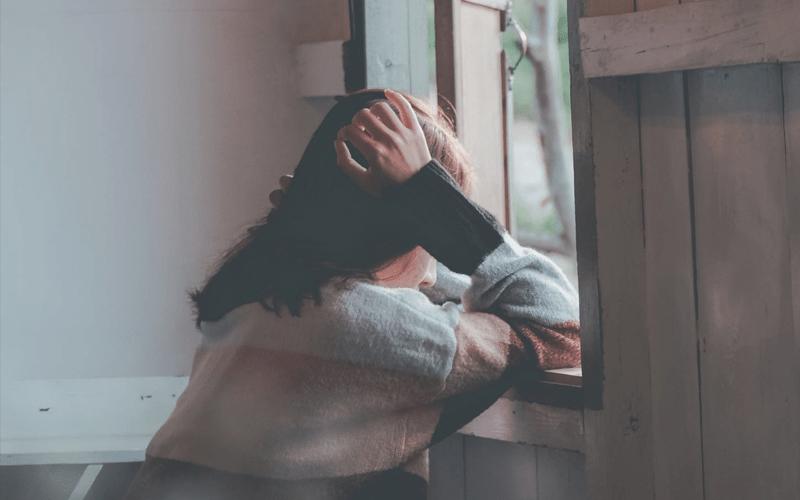 psicologos valencia depresión en mujeres y cómo estar mejor