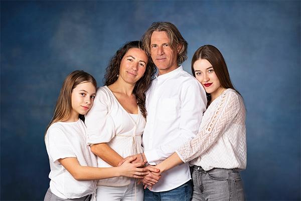 Terapia familiar alicante: 6 formas de mejorar el bienestar en la familia