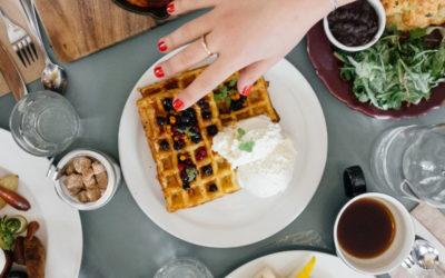 Psicólogo adicciones valencia: sanando la relación con la comida